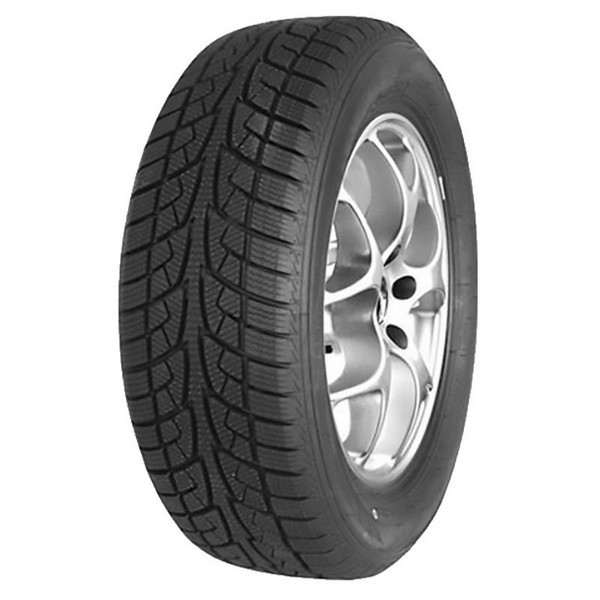 Gomme Nuove Imperial 215/70 R16 100H SNOWDR SUV M+S (100%) pneumatici nuovi Invernale