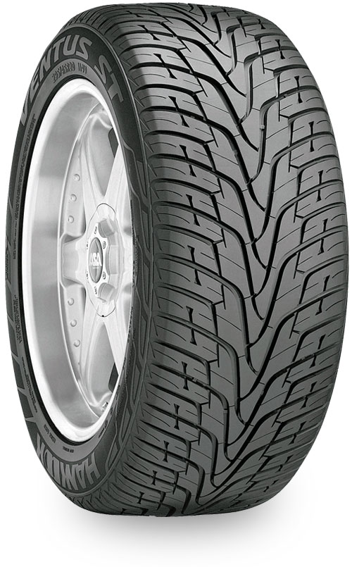 Gomme Nuove Michelin 225/55 R17 101H LATITUDE CROSS XL M+S pneumatici nuovi All Season