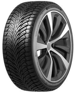 Gomme Nuove Chengshan 215/65 R16 98H CSC401 M+S pneumatici nuovi All Season