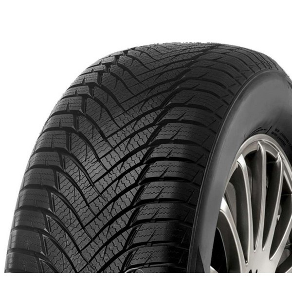 Gomme Nuove Imperial 185/65 R15 92T SNOWDR HP XL M+S pneumatici nuovi Invernale