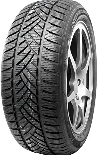 Gomme Nuove Linglong 235/60 R17 106T GreenMax Winter Grip SUV XL M+S pneumatici nuovi Invernale