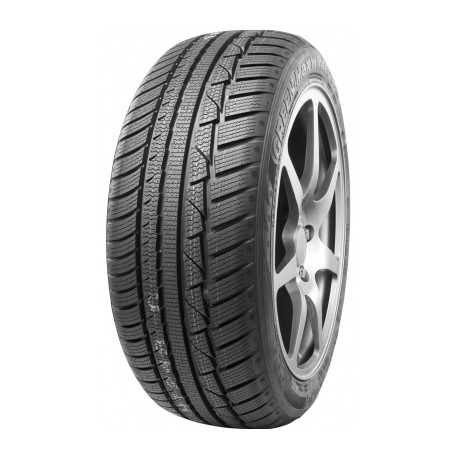 Gomme Nuove Leao 225/50 R17 98V WINT.DEFENDER UHP XL pneumatici nuovi Invernale