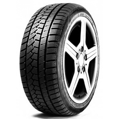 Gomme Nuove Torque 225/55 R16 99H TQ022 XL M+S pneumatici nuovi Invernale