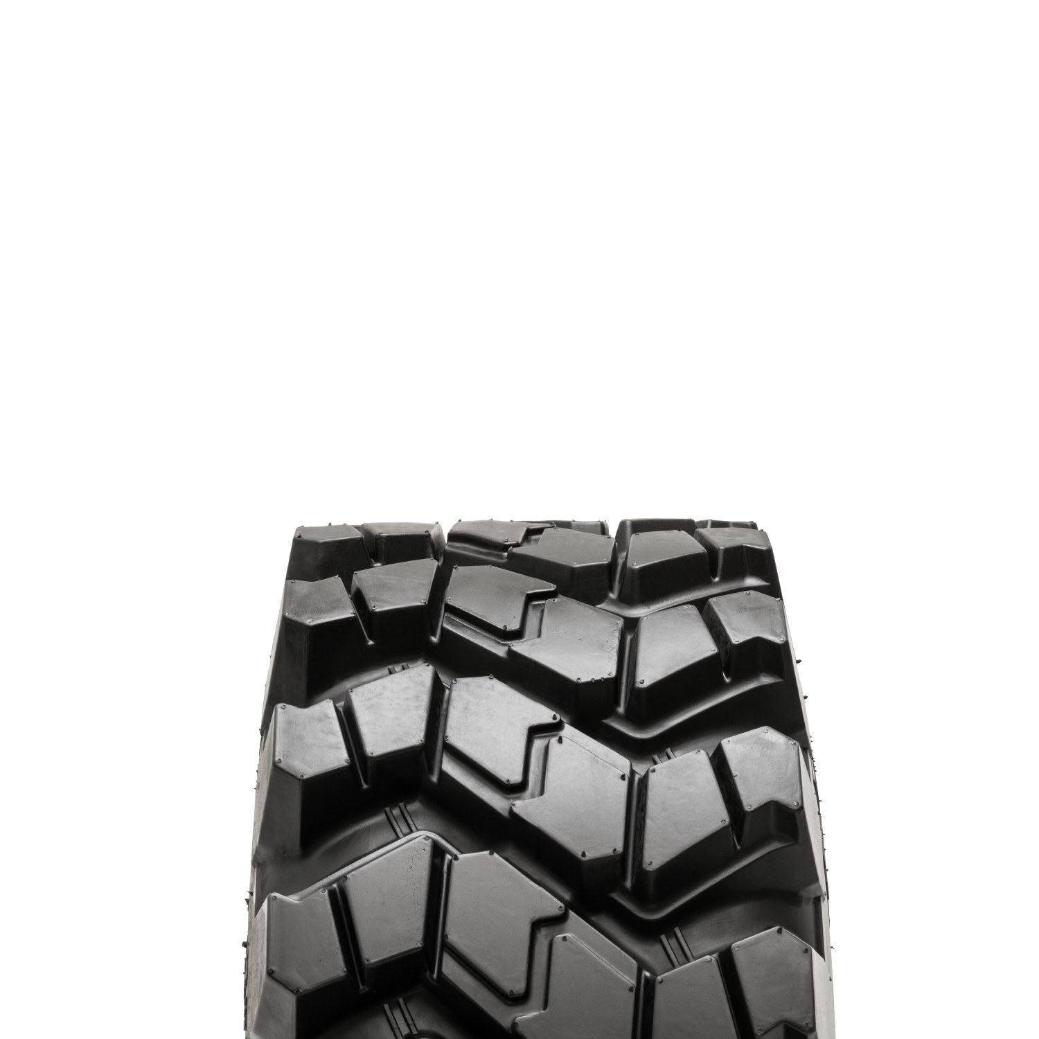 Gomme Nuove Camso 12 - 16.5 R0 12PR SKS 753 STANDARD NHS pneumatici nuovi Estivo