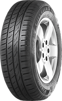 Gomme Nuove Viking Norway 175/65 R14 82T CITYTECH II pneumatici nuovi Estivo