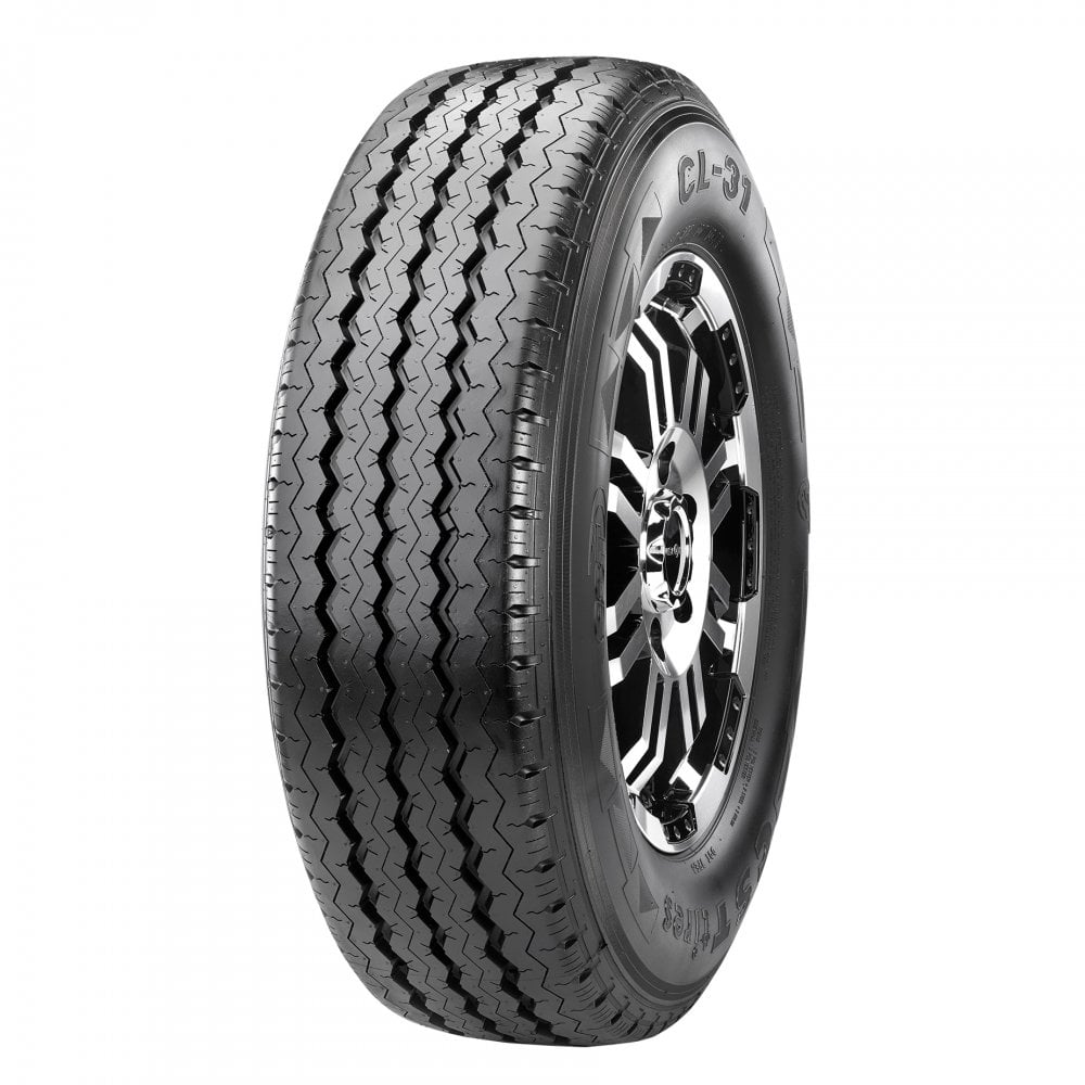 Gomme Nuove Maxxis 165/70 R13C 84N CL-31N pneumatici nuovi Estivo