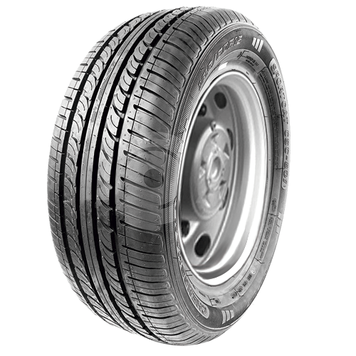 Gomme Nuove Chengshan 175/65 R15 84H CSC801 pneumatici nuovi Estivo