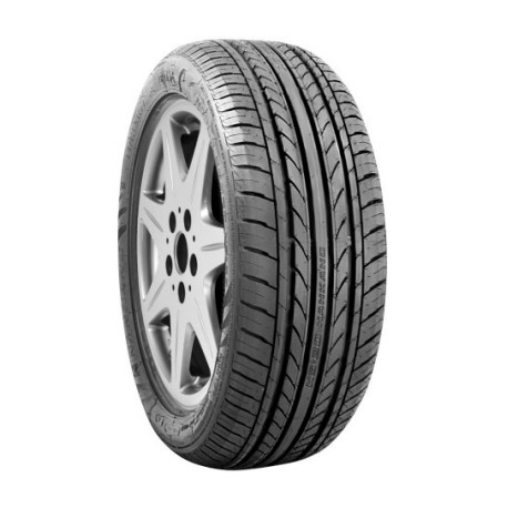 Gomme Nuove Nankang 245/45 R17 99Y Noble Sport NS-20 RF pneumatici nuovi Estivo