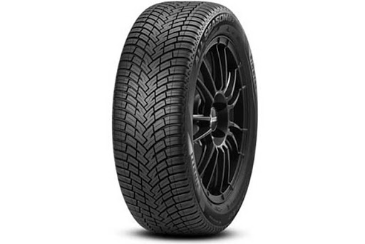 Gomme Nuove Pirelli 185/65 R15 92V Cinturato AS SF 2 XL M+S pneumatici nuovi All Season