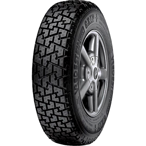 Gomme Nuove Vredestein 205/80 R16 104T GRIP CLASSIC XL M+S pneumatici nuovi Invernale
