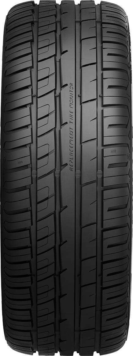 Gomme Nuove General Tire 235/35 R19 91Y ALTIMAX SP FR XL pneumatici nuovi Estivo