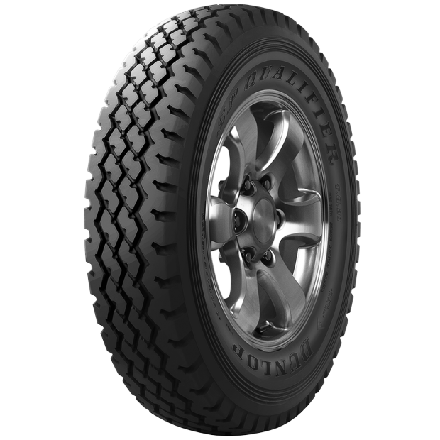 Gomme Nuove Dunlop 7.50 R16 114S SP. TG21 M+S pneumatici nuovi All Season