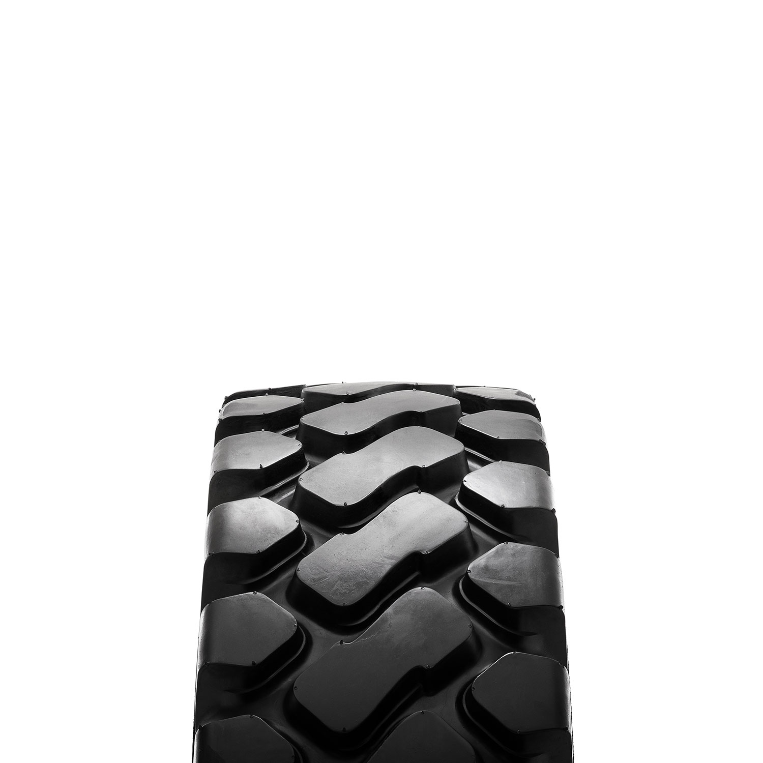 Gomme Nuove OTR-OUTRIGGER 445 / 65 - 22.5 R0 18PR STANDARD PAINTED OUT pneumatici nuovi Estivo