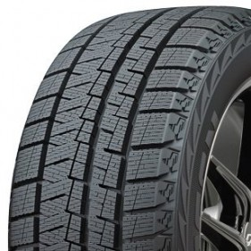 Gomme Nuove Kapsen 255/45 R19 104H AW33 XL M+S pneumatici nuovi Invernale