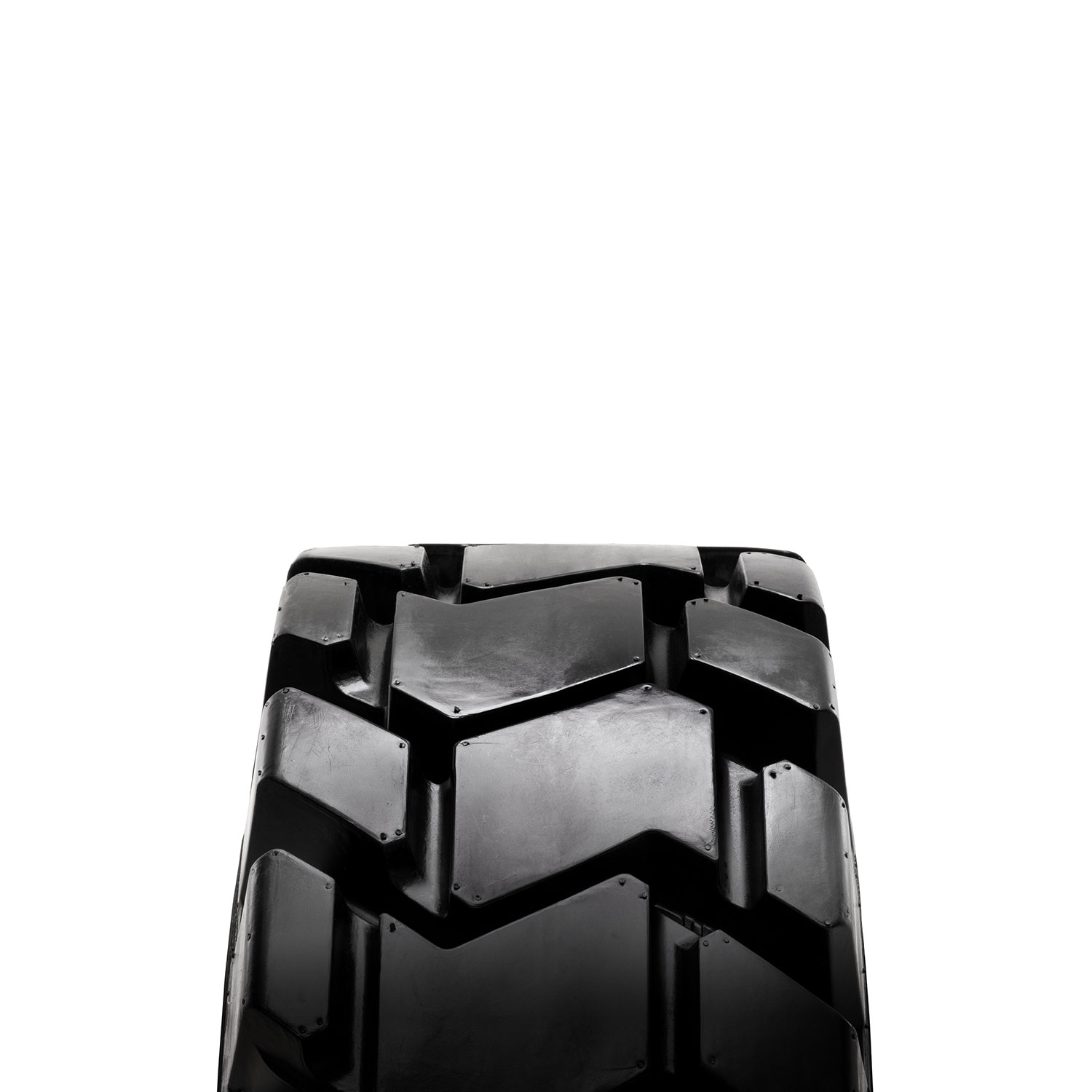 Gomme Nuove Camso 12 - 16.5 R0 12PR SKS 775 STANDARD NHS pneumatici nuovi Estivo