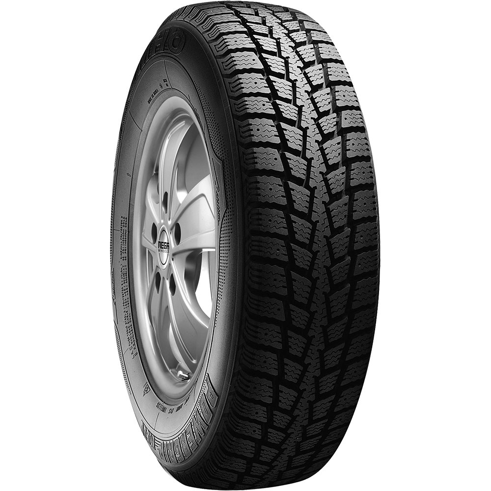 Gomme Nuove Marshal 235/65 R17 108Q KC11 POWER GRIP XL pneumatici nuovi Invernale