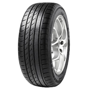 Gomme Nuove Tristar 245/45 R19 102V SNOWPOWER2 XL M+S pneumatici nuovi Invernale