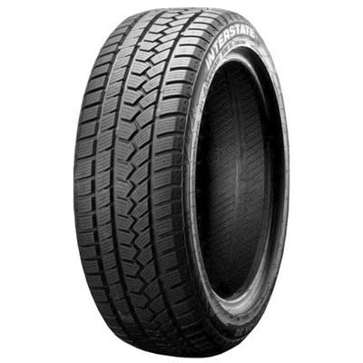 Gomme Nuove Interstate 175/65 R15 84T DURATION 30 M+S pneumatici nuovi Invernale