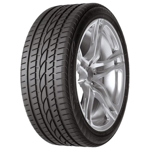 Gomme Nuove Windforce 235/55 R18 104H SNOWPOWER XL M+S pneumatici nuovi Invernale