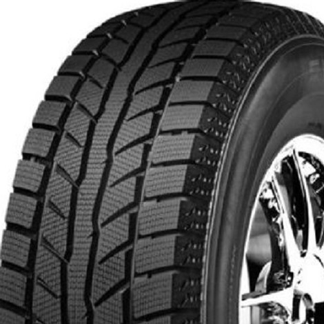 Gomme Nuove Goodride 225/45 R17 91H SW658 M+S pneumatici nuovi Invernale