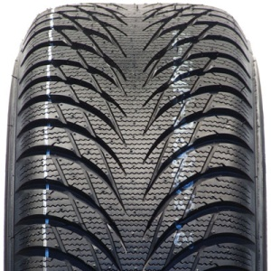 Gomme Nuove Westlake 225/60 R16 98H SW602 4S M+S pneumatici nuovi All Season