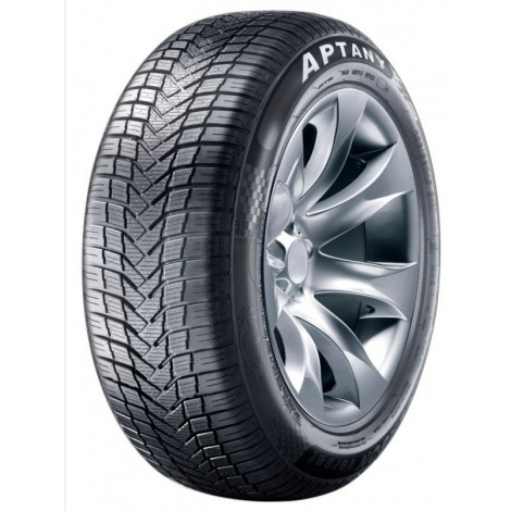 Gomme Nuove Aptany 155/80 R13 79T RC501 M+S pneumatici nuovi All Season