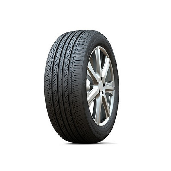 Gomme Nuove Kapsen 155/70 R13 75T H202 XL M+S pneumatici nuovi All Season