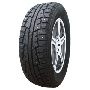 Gomme Nuove Imperial 185/65 R15 88T ECO NORTH M+S (100%) pneumatici nuovi Invernale