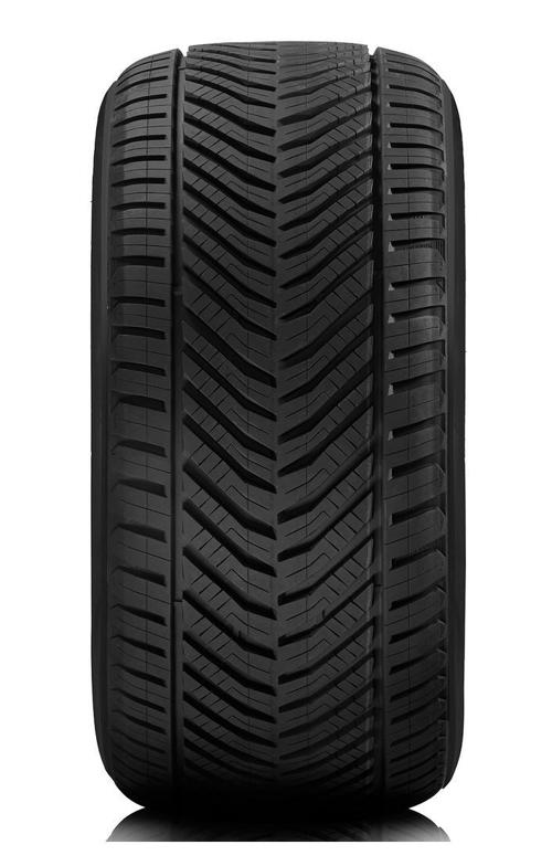 Gomme Nuove Riken 205/55 R16 94V ALL SEASON XL pneumatici nuovi All Season