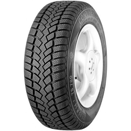 Gomme Nuove Continental 175/70 R13 82T TS780 M+S pneumatici nuovi Invernale