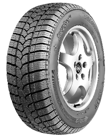 Gomme Nuove Riken 175/70 R13 82T Snow Time B2 pneumatici nuovi Invernale