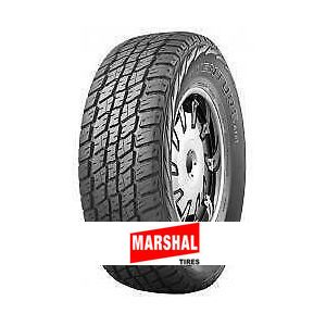 Gomme Nuove Marshal 205 R16 104S AT61 XL pneumatici nuovi Estivo