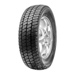 Gomme Nuove Doublestar 185 R14C 102R DS838 M+S pneumatici nuovi Invernale