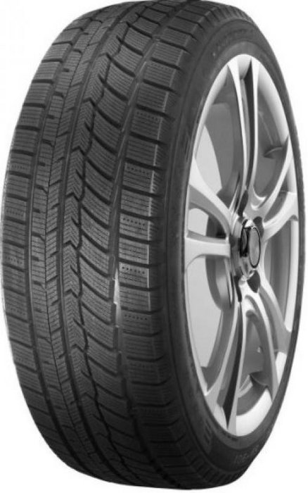 Gomme Nuove Chengshan 175/70 R14 88T CSC901 XL M+S pneumatici nuovi Invernale