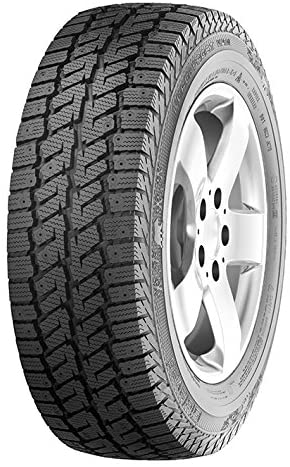 Gomme Nuove Gislaved 205/65 R16C 107R NOFROVAN2 M+S pneumatici nuovi Invernale