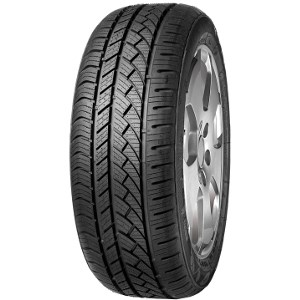 Gomme Nuove Imperial 225/65 R17 102V ECODRIVER 4S M+S pneumatici nuovi All Season