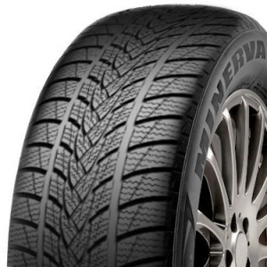 Gomme Nuove Minerva 235/55 R18 104V FROSTRACK UHP XL M+S pneumatici nuovi Invernale