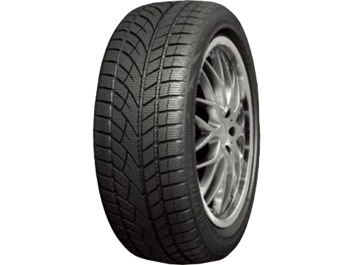 Gomme Nuove Roadx 215/55 R18 99H WU01 XL M+S pneumatici nuovi Invernale