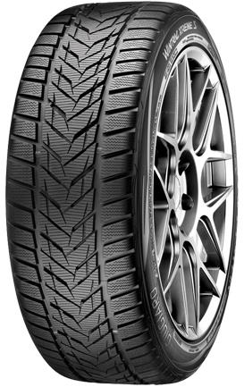 Gomme Nuove Vredestein 245/35 R19 93W WINTR.XTRS XL M+S (100%) pneumatici nuovi Invernale