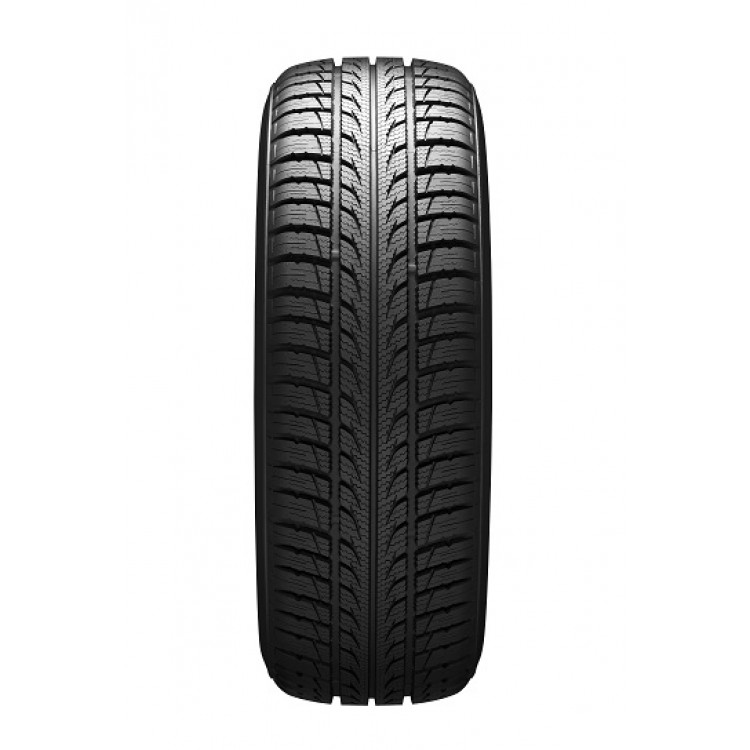 Gomme Nuove Marshal 195/55 R15 85H MH21 M+S pneumatici nuovi All Season