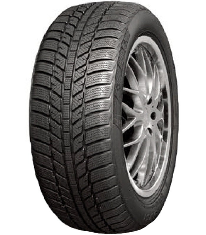 Gomme Nuove Roadx 195/55 R16 87V WH01 M+S pneumatici nuovi Invernale