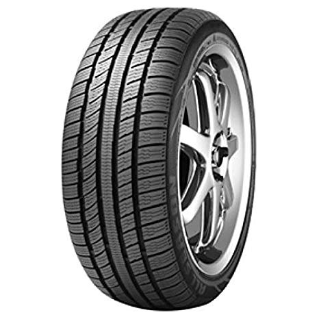 Gomme Nuove Mirage 155/65 R13 73T MR762 AS M+S pneumatici nuovi All Season