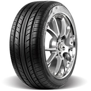Gomme Nuove Chengshan 225/55 R16 99W CSC5 XL pneumatici nuovi Estivo