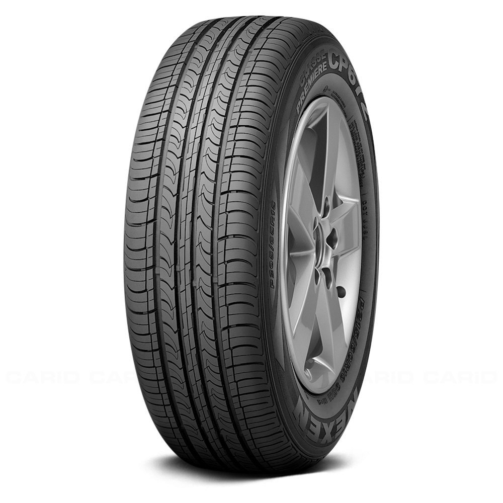 gomme nuove 4x4 suv cooper tyres 225 55 r18 98t weathermaster wsc pneumatici nuovi invernale. Black Bedroom Furniture Sets. Home Design Ideas