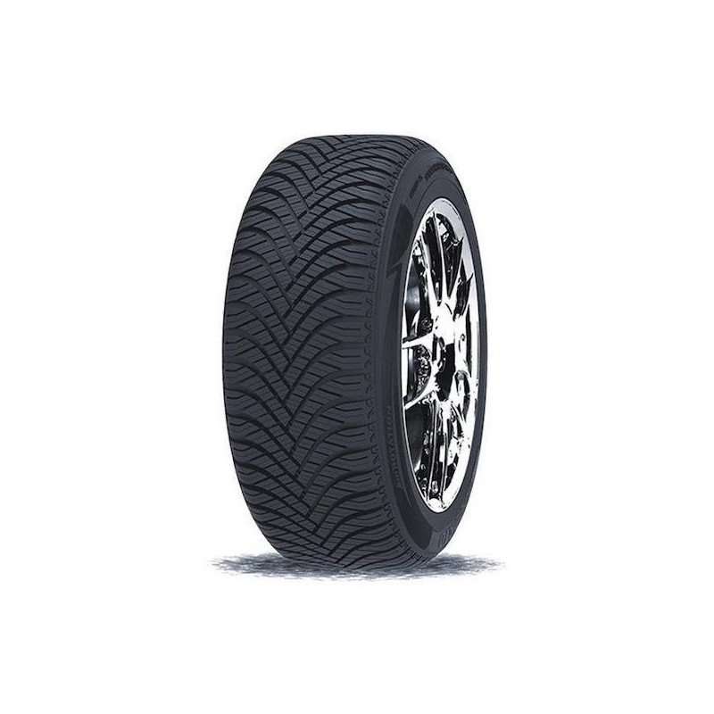 Gomme Nuove Westlake 185/60 R14 82H Z-401 M+S pneumatici nuovi All Season