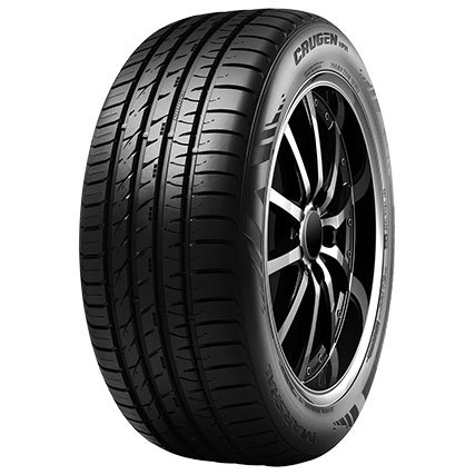 Gomme Nuove Marshal 265/50 ZR19 110Y Crugen HP91 RPB XL pneumatici nuovi Estivo