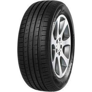 Thumb Imperial Gomme Nuove Imperial 205/60 R16 92H EcoDriver 5 pneumatici nuovi Estivo 0