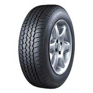 Gomme Nuove Viking Norway 235/45 R17 94H SNOWTECH FR M+S pneumatici nuovi Invernale