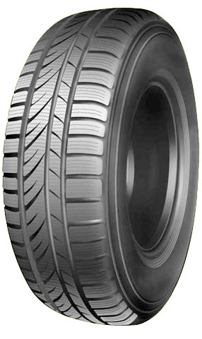 Gomme Nuove Linglong 175/60 R15 81H R650 M+S pneumatici nuovi Invernale