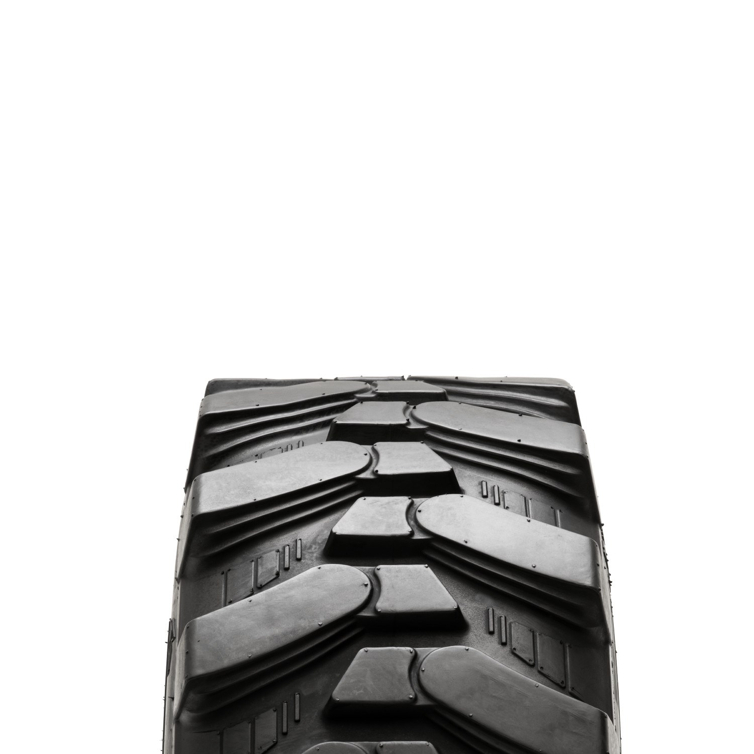 Gomme Nuove Camso 12 - 16.5 R0 12PR SKS 532 STANDARD NHS pneumatici nuovi Estivo